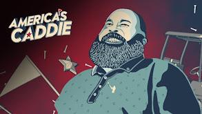 America's Caddie thumbnail