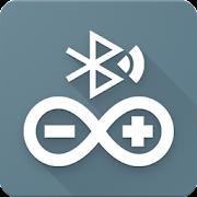 Bluetooth Remote Control For Arduino