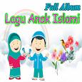Full Album Lagu Anak Islami