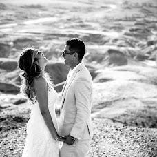Wedding photographer Gustavo Taliz (gustavotaliz). Photo of 03.09.2017