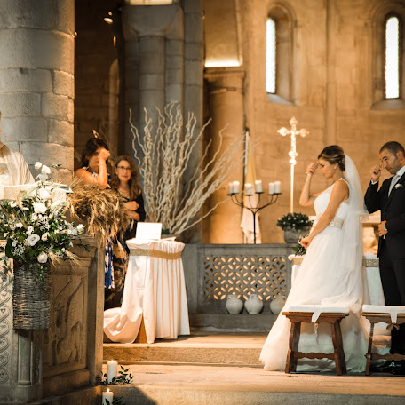 Wedding photographer marco Lattanzi (marcoLattanzi). Photo of 22.03.2016