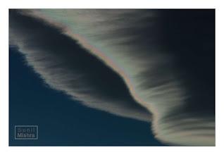 Photo: Eastern Sierras-20120716-596
