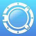Remotix VNC, RDP, NEAR (Remote Desktop) icon