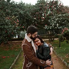 Fotógrafo de casamento Bruno Garcez (BrunoGarcez). Foto de 22.01.2019
