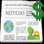 NotiDinero : Ganar Dinero
