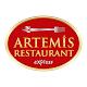 Artemis Bodrum APK