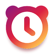 Alarm Clock with Missions & Loud Ringtones -Alarmy