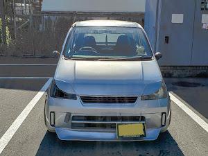 ミラ L250Vのカスタム事例画像 Takao 11/6に携帯壊れて再アカウントさんの2019年12月04日14:06の投稿