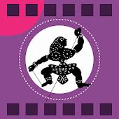 Tải Kerala Film Fest miễn phí