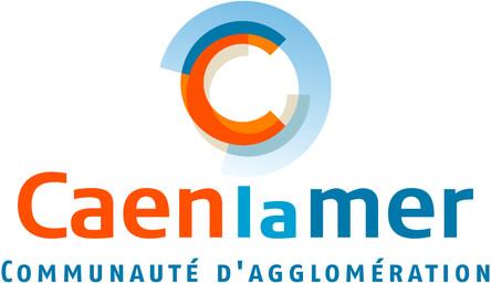 Logiciel d'archives Communauté d'agglomération Caen le mer