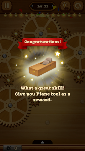Fix it: Gear Puzzle  captures d'écran 5