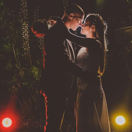 Wedding photographer Juan alberto Lopez (jalfotografias). Photo of 06.09.2017