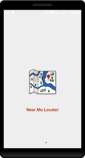 Near Me Locator 2.0 - náhled