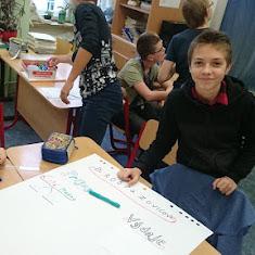 2017-11-02 Finanční gramotnost 8. ročníky