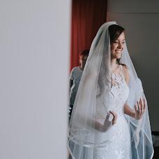 Esküvői fotós Bence Fejes (fejesbence). Készítés ideje: 17.02.2019