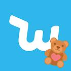 Wish - Comprar é divertido icon