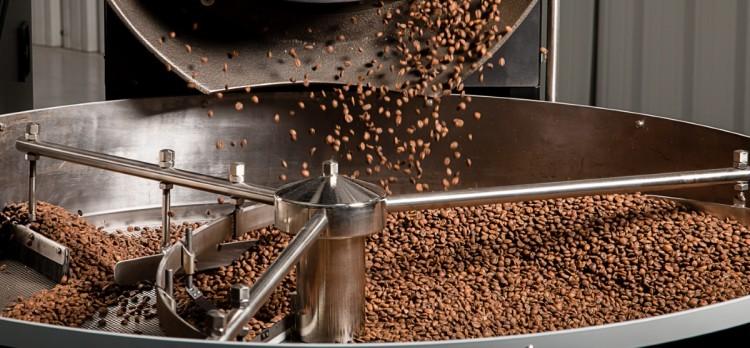 Bạn hãy chú ý tới chất lượng cũng như quy trình rang xay hạt cà phê nguyên chất