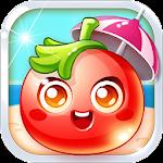 Garden Mania 2 - Crazy Summer v1.8.0
