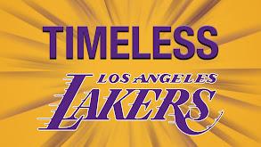 Timeless Lakers thumbnail