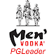 Download MenvodkaPGLeader For PC Windows and Mac