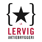 Logo of Lervig Hoppy Joe