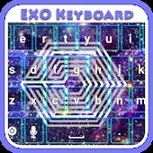 EXO Keyboard