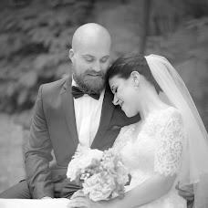 Wedding photographer Marin Popescu (marinpopescu). Photo of 05.12.2017