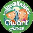 Les Incollables® Qwant Junior apk