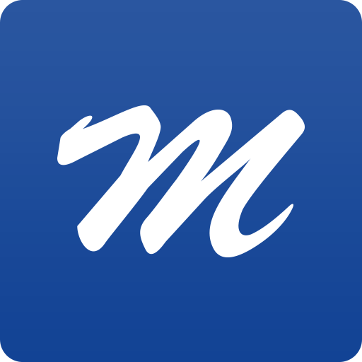 MARTICO TV Android APK Download Free By 4NET.TV Solutions A.s.