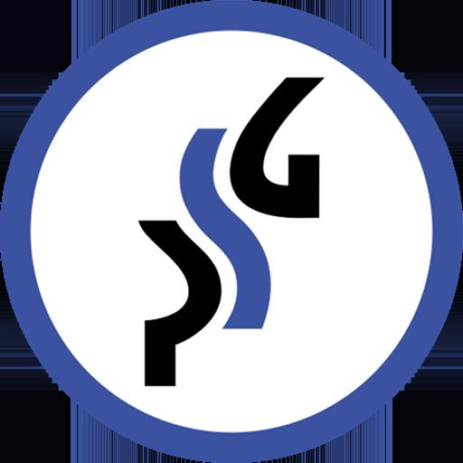 Paragon Technologie GmbH avatar image