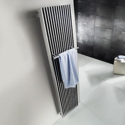 radiator _12 Designheizkoerper  Sky