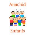 Anachid Enfants
