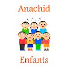 Anachid Enfants icon