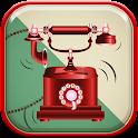 Old Phone Ringtones Free icon