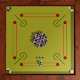 Download Ball Carrom Board 3D For PC Windows and Mac 1.0Free