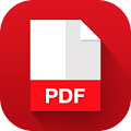 PDF Reader & PDF Viewer Pro