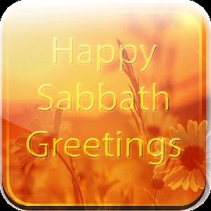 Happy sabbath greetings 171 latest apk download for android apkclean happy sabbath greetings apk download for android m4hsunfo