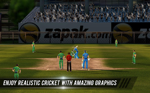 T20 Cricket Champions 3D filehippodl screenshot 12