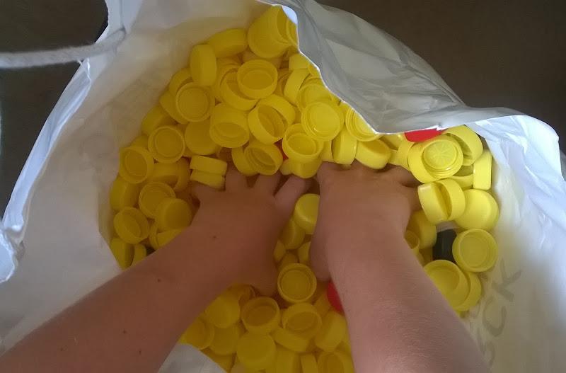 mi immergo nel giallo di khaled