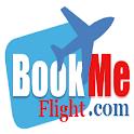 Flight, Hotel & Car Booker icon