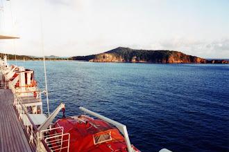 Photo: #022-Le Club Med 1