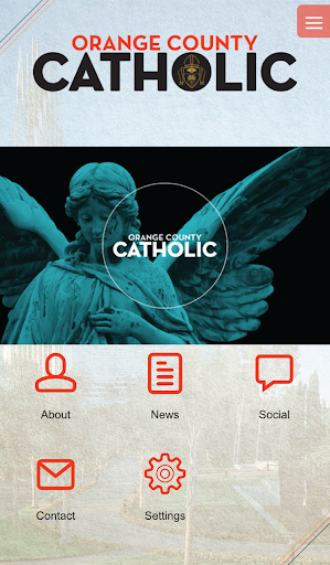 OC Catholic