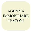 Immobiliare Tesconi icon