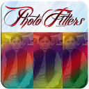 Photo Filter Effects Latest APK