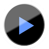 Guide Mx Player Pro