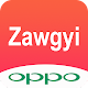 Zawgyi One Oppo - Myanmar icon
