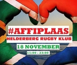 Affiplaas : Helderberg Rugby Klub