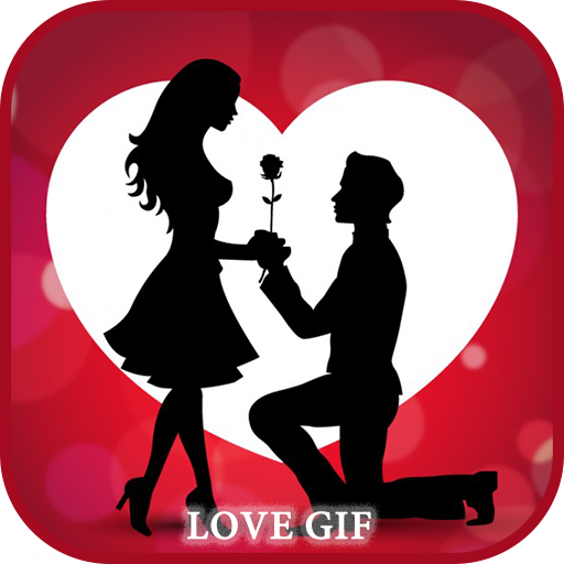 Love Gif file APK for Gaming PC/PS3/PS4 Smart TV