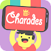 Charades! King of Booze Drinking Game icon