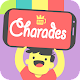 Charades! King of Booze Drinking Game (game)